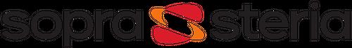 Sopra-Steria