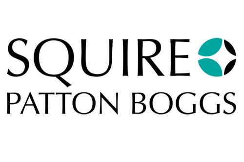 Squire-Patton-Boggs-(UK)-LLP
