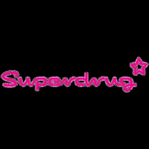 Superdrug-Stores-Plc