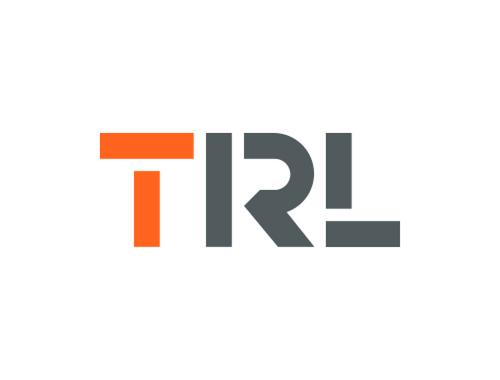 T-R-L-Ltd