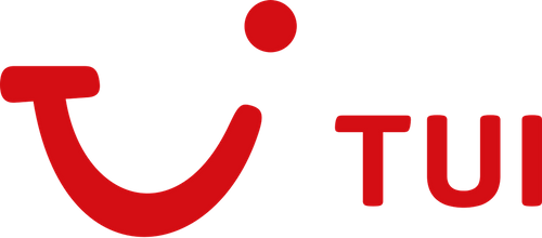 TUI-UK-Ltd