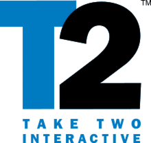 Take-Two-Interactive-Software-Europe-Ltd