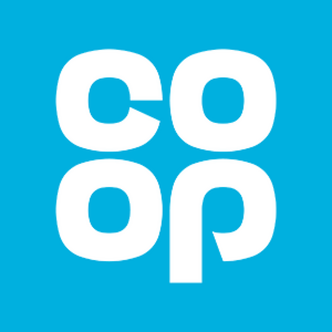 The-Co-Operative-Group