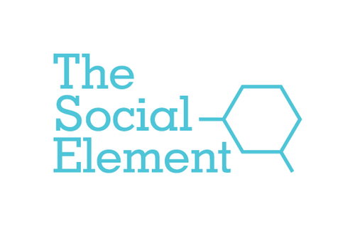 The-Social-Element