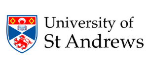 University-of-St-Andrews