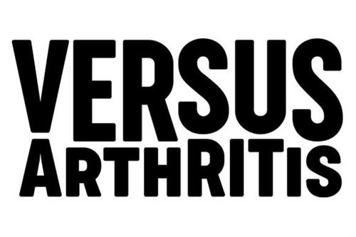 Versus-Arthritis