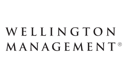 Wellington-Management-International-Ltd