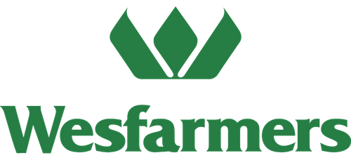Wesfarmers-Limited
