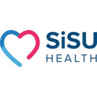 SiSU Health Group