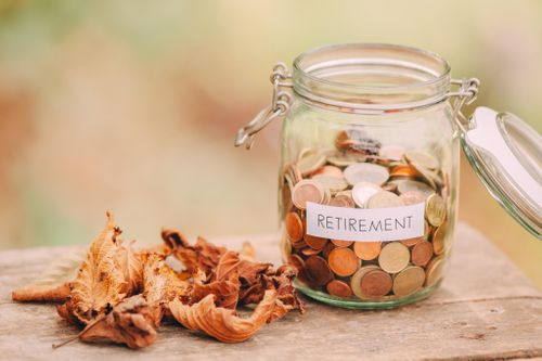 Steps employers can take to help employees retiring in turbulent times
