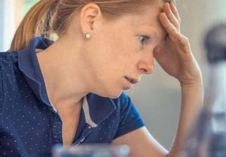 Supporting employees' mental wellbeing as the 'new normal' begins