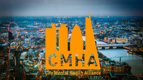 Putting mental health on the global agenda