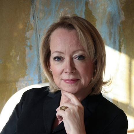 Professor Lynda Gratton: the wellbeing legislation I'd like to introduce