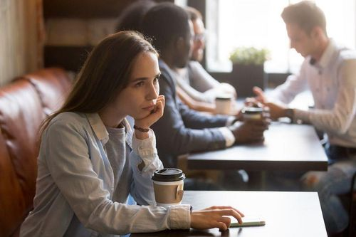 Employers need to create tailored wellbeing programmes to reduce stress in women