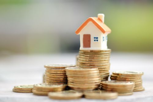 Does your financial wellbeing strategy support 'retirement renters'?