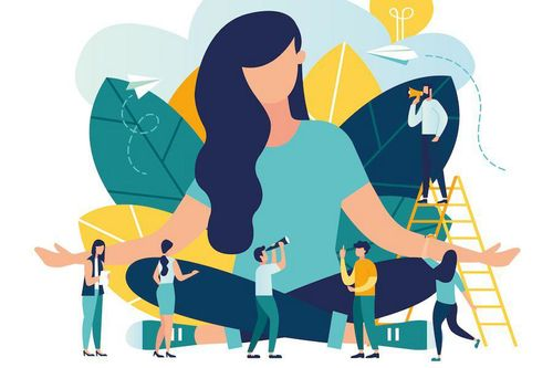 Health and wellbeing insights for 2019 and how to use them to improve a wellbeing strategy