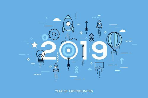 What are the benefit trends of 2019 and how will they shape reward strategies