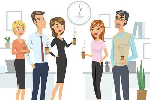 What is social wellbeing and why should employers embrace it