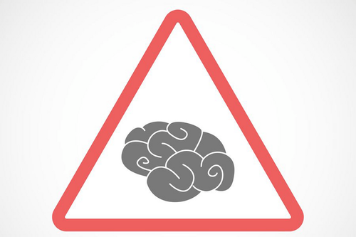 Why psychological safety is vital in a workplace