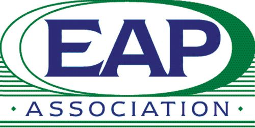 EAPA partners with REBA to support the Employee Wellbeing Congress