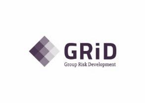 GRiD - Group Risk Development