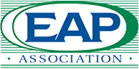 The Employee Assistance Professionals Association (EAPA)
