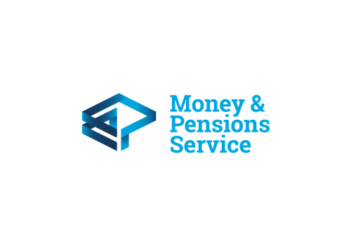 Money & Pensions Service (MaPS)