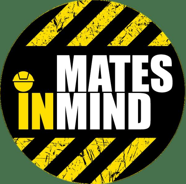 Mates In Mind