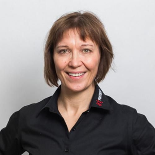 Tiina Hoffman