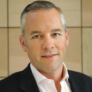 Robert Cochran