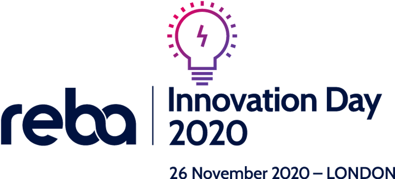 Innovation Day 2020