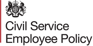 Civil Service Employee Policy