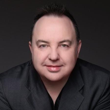 Mark Allcock
