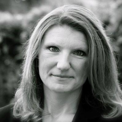 Paula Leach