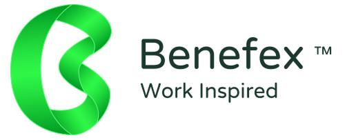 Benefex