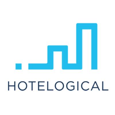 Hotelogical