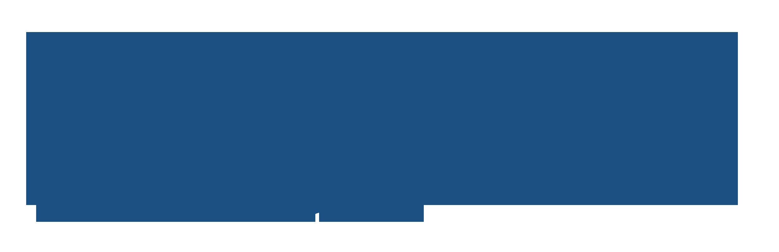 Smooth Digital