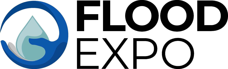 Aquobex