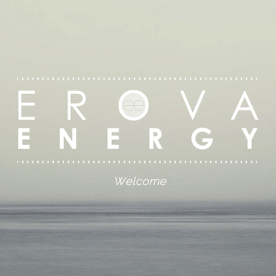 Erova Energy Limited