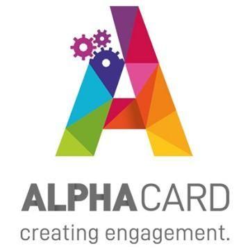 Alpha Card Compact Media