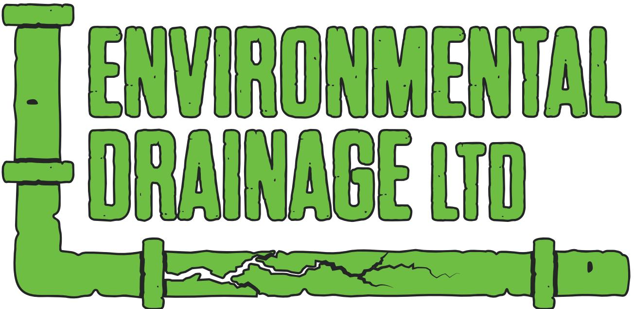 Environmental Drainage Ltd