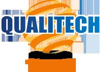 Qualitech Enviromental Services Limited