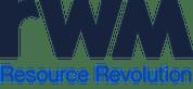 Wireless Network Developments (UK) Ltd