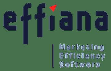 Effiana