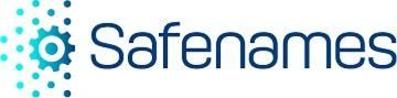 Safenames Ltd