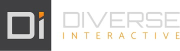 Diverse Interactive