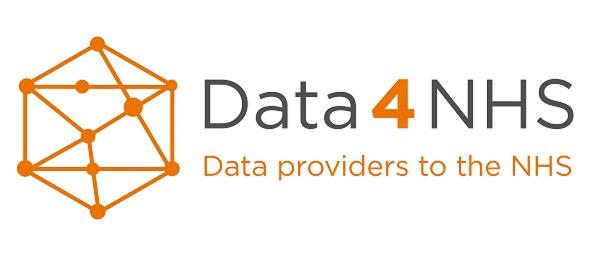 Data4NHS