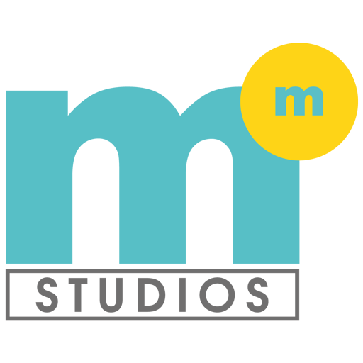 McCall Media