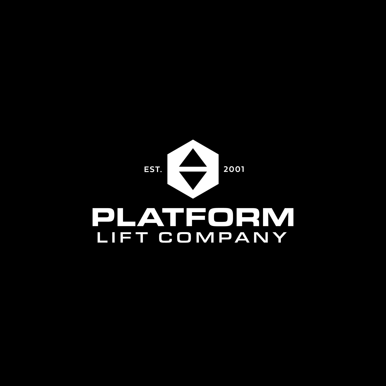 The Platform Lift Company