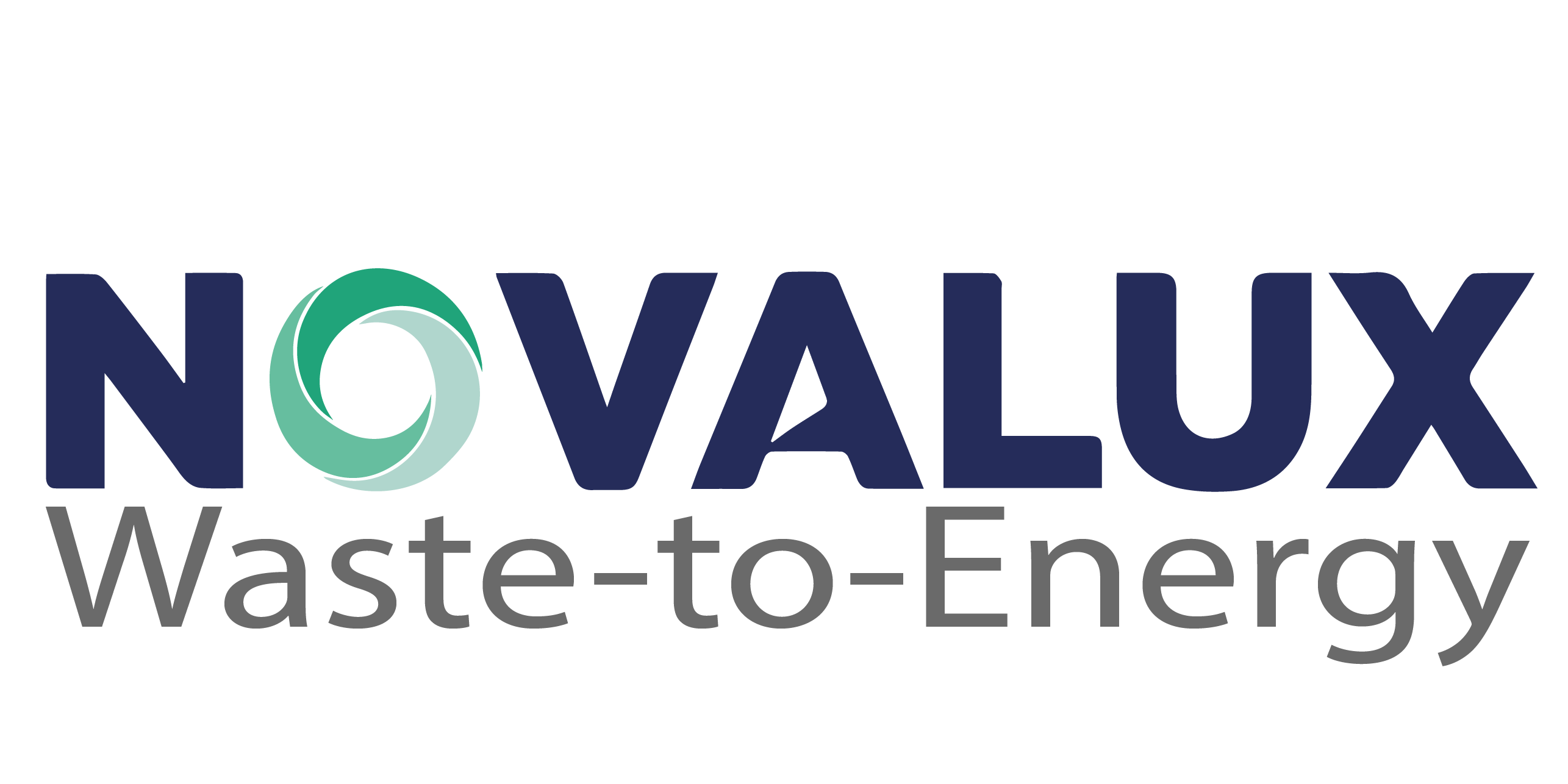 Novalux Energy Solutions